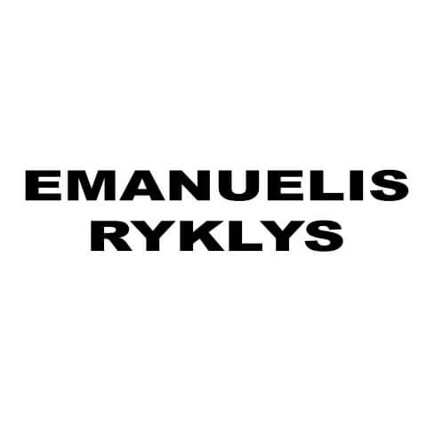 emanuelis-01