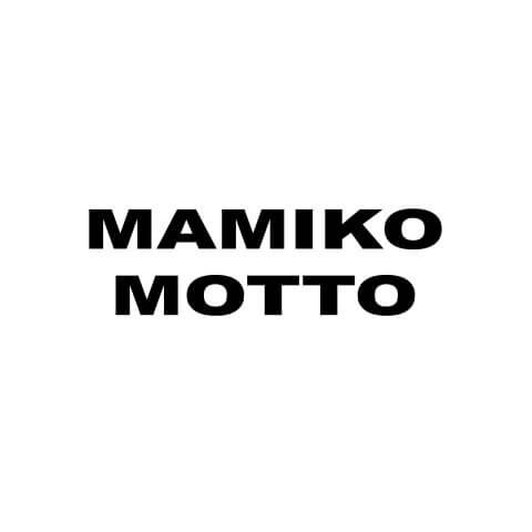 mamiko motto-01