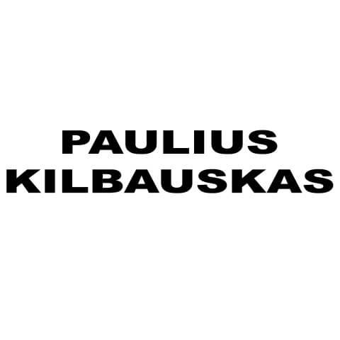 paulius kilbauskas-01