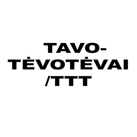 ttt-01