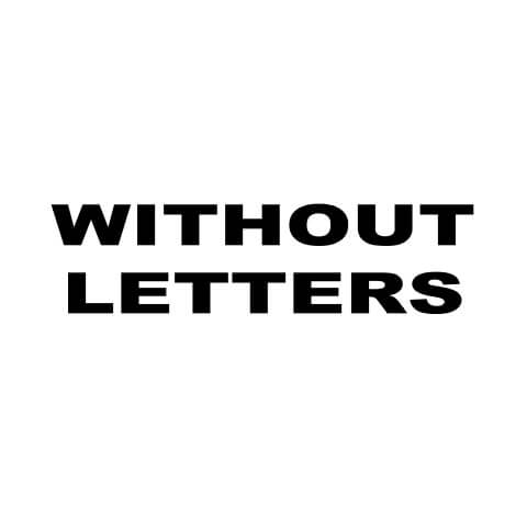 without letters-01